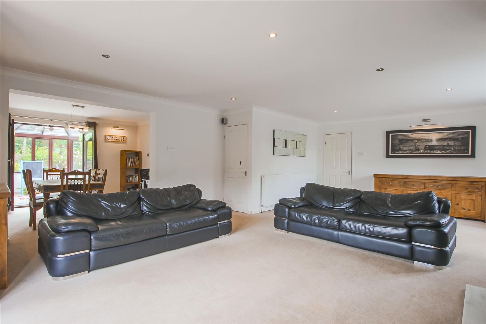 5 Bedroom Detached House For Sale - Image 28